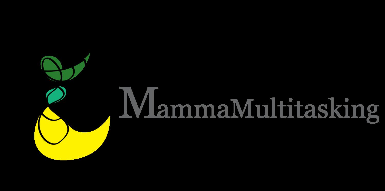 Mammamultitasking